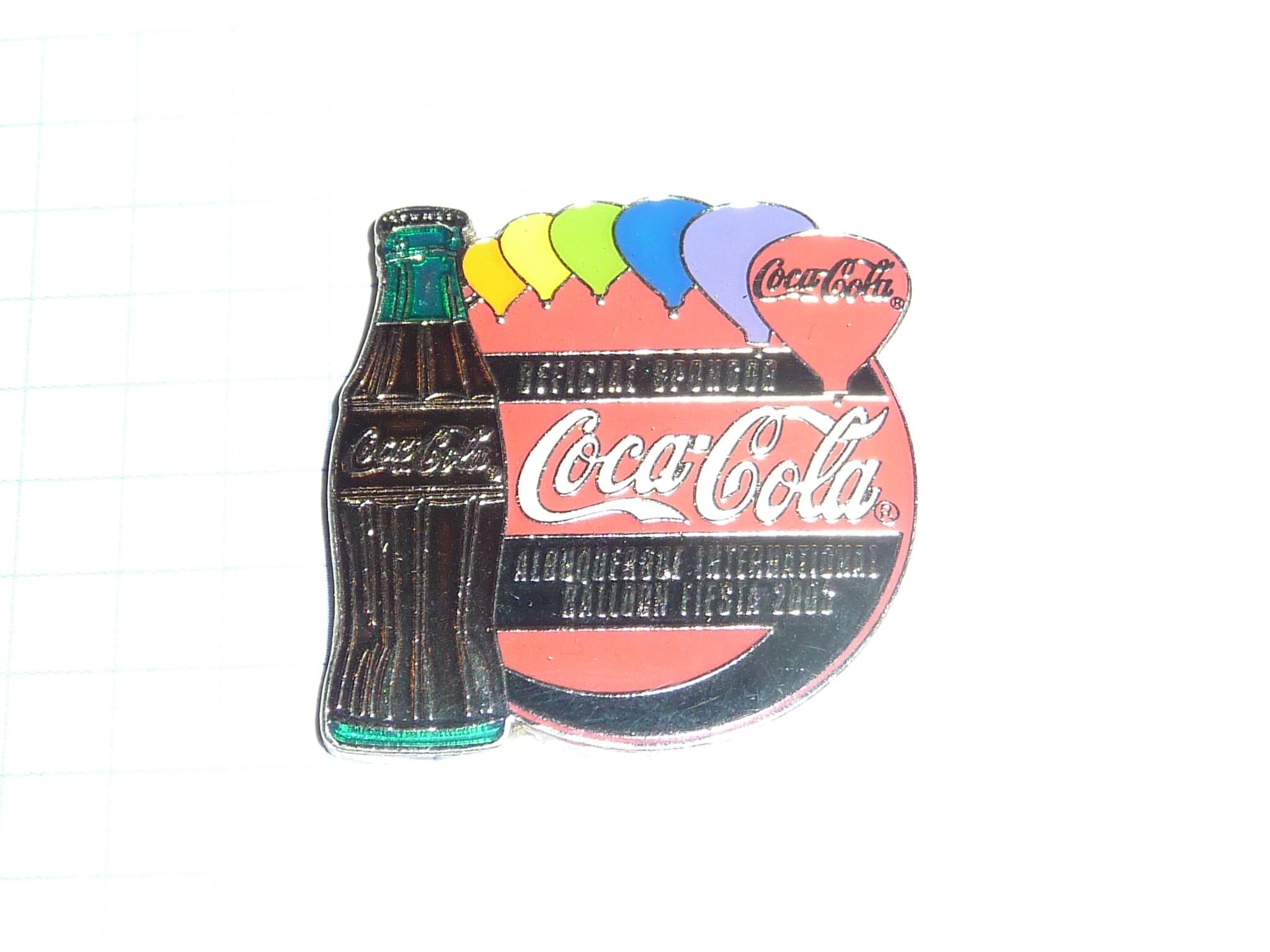 5ea2ef535 2003 Coca Cola